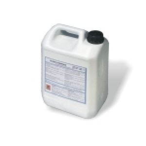 Electronic cleaning solvent - 5 litre unit
